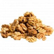 Грецкий орех очищенный, 1 кг., фасовка 0.39-0.4 кг