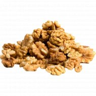 Ядро грецкого ореха, 1 кг., фасовка 0.1-0.2 кг