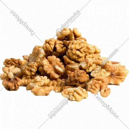 Грецкий орех очищенный, 1 кг., фасовка 0.3-0.4 кг