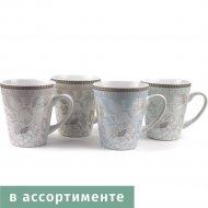 Чашка керамическая 270 мл.