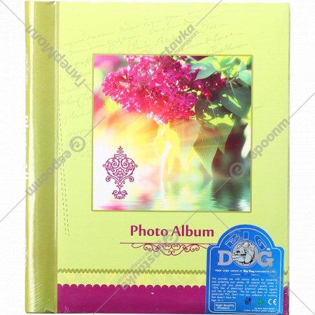 Фотоальбом магнитный «Marie» 23x28см, 10 листов.
