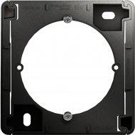 Коробка для наружного монтажа «Schneider Electric» Glossa, GSL000700