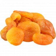 Абрикос сушеный (Турция), фасовка 0.2-0.3 кг