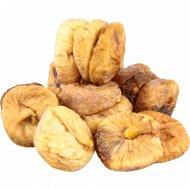 Инжир сушеный № 8, 1 кг., фасовка 0.2-0.3 кг