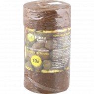 Таблетки из кокосового торфа, 100х25 мм, 10 шт.