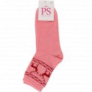 Носки женские «Premier Socks».
