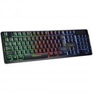 Игровая клавиатура «Marvo» K616.