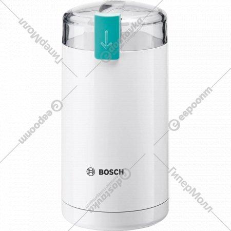 Кофемолка «Bosch» MKM 6000, KM13.