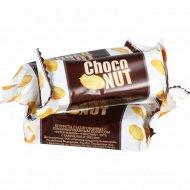 Конфеты «Peter Ronnen Choconut» глазированные, 1 кг., фасовка 0.35-0.4 кг