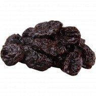 Чернослив, 1 кг., фасовка 0.3-0.4 кг