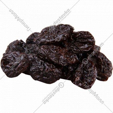 Чернослив, 1 кг., фасовка 0.39-0.4 кг