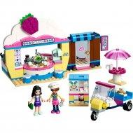 Конструктор «Lepin» Girls Olivia's Cupcake Cafe, 01080