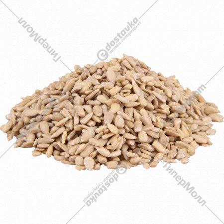 Семена подсолнечника очищенные., фасовка 0.35-0.4 кг