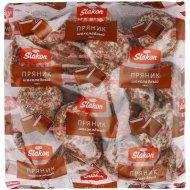 Пряники «Skalon» с шоколадным вкусом, 400 г.