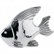 Декоративная фигурка «Home&You» Fishglit, 60755-SRE-FIG-H0015