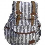 Рюкзак молодёжный.
