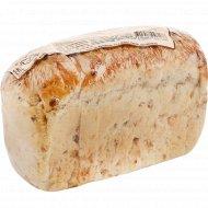 Хлеб «Пшанiчка» 250 г.
