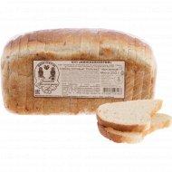 Хлебец тостовый «Капелька» нарезанный, 250 г.
