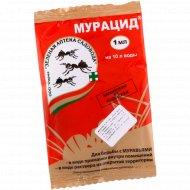Инсектицид «Мурацид» 1 мл.