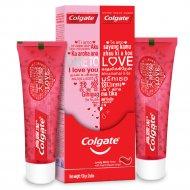 Зубная паста «Colgate» Dare to Love, 2x130г.
