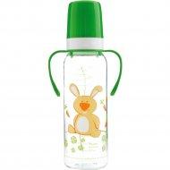 Бутылочка «Canpol babies» для кормления 1 шт, 250 мл.
