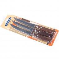 Набор ножей «Tramontina» 22200305