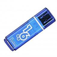 USB флэш-диск «Smartbuy» 16 Gb.