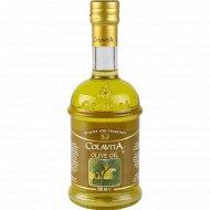 Масло оливковое «Colavita» рафинированное, 0.5 л.