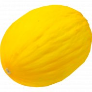 Дыня «Honey Dew» 1 кг., фасовка 0.9-1.5 кг