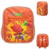 Рюкзак «Ми-Ми-мишки» детский.