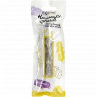 Чуч-хела с грецким орехом «Nut Vinograd» белый виноград, 73 г