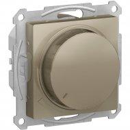 Диммер «Schneider Electric» AtlasDesign, ATN000534
