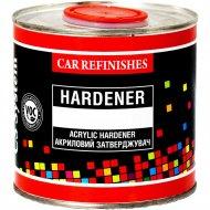 Отвердитель «CS System» Hardener ЕП-2К-022, 85087, 500 мл