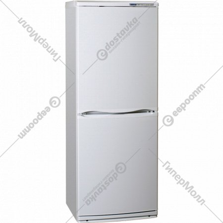 Холодильник-морозильник «Атлант» ХМ-4010-022.