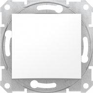 Выключатель «Schneider Electric» Sedna, SDN0100121