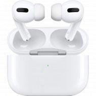 Беспроводные наушники «Apple» AirPods ProMWP22RU/A.