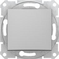 Выключатель «Schneider Electric» Sedna, SDN0100160