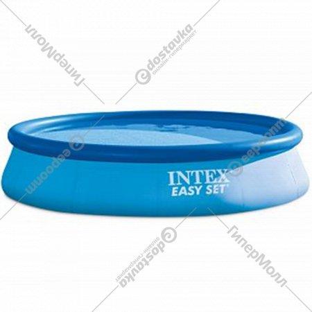Бассейн надувной «Intex» Easy Set 28120/56920