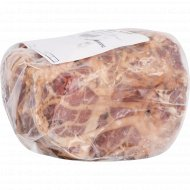 Свинина сырокопченая «Венская» 1 кг, фасовка 0.3-0.5 кг