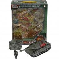 Игрушка «Танк» B1575615-R