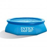 Бассейн надувной «Intex» Easy Set, 28122