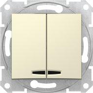 Выключатель «Schneider Electric» Sedna, SDN0300347