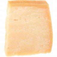 Сыр твердый «Гран Спитч» 32%, 1 кг, фасовка 0.2-0.25 кг