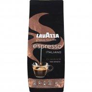 Кофе в зернах «Lavazza» еspresso 250 г.