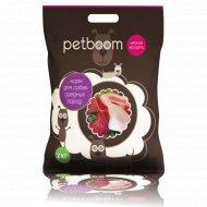 Корм для собак «Petboom» мясное ассорти, 2 кг.