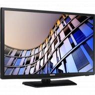 Телевизор «Samsung» UE24N4500AUXRU