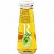 Сок «Rich» яблочный 0.2 л.