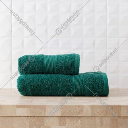 Полотенце «Home&You» 58311-ZIE9-C0713