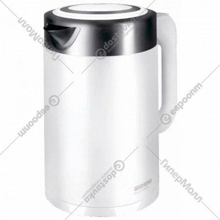 Чайник «Redmond» RK-M129.