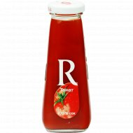 Сок «Rich» томатный с солью 0.2 л.